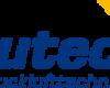 EPUTEC Drucklufttechnik