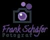 Fotograf Frank Schäfer